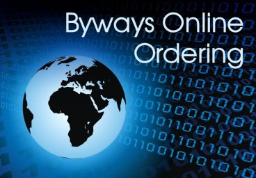 Byways Group Login